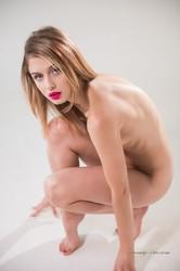 Clarice-Sensual-Nudity-And-Yoga-53-pics--76vq3kx2o4.jpg