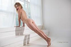 Clarice-Sensual-Nudity-And-Yoga-53-pics--h6vq3kmvvx.jpg
