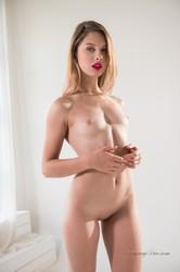 Clarice-Sensual-Nudity-And-Yoga-53-pics--v6vq3kvegg.jpg