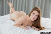 Kimberly_Brix-My-First-BBC--v6vo6n44x2.jpg