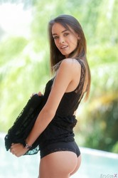 Charity-Crawford-Valentina-Nappi-Enjoy-My-Husband-150x-p6vpm0dl3o.jpg