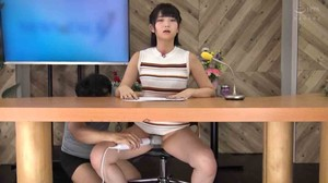 MKMP-257 Time Stopped Female Anna Hishiyuki sc3