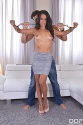 Layla Sin Jay Smooth First Day At New Job BDSM Loving Boss Educate  - 85 pix - 4-s6vr3trd3h.jpg