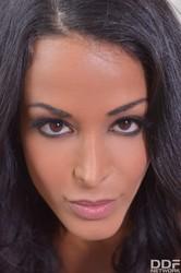 Layla Sin Jay Smooth First Day At New Job BDSM Loving Boss Educate  - 85 pix - 4-m6vr3vlm51.jpg
