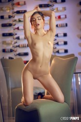 Emily Willis Nice With Just The Right Amount Of Naughty (x107) 3744x5616 -v6vr1xau2i.jpg