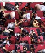 Transvestites_LadyLibertinesDungeonLust_03_720x404_2500k.mp4.jpg