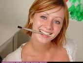 Lindsey-Body-Painting-n6vrt0xlb1.jpg