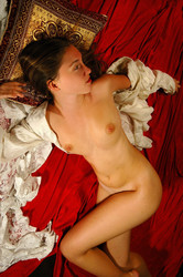 Mandy-A-Germania-o6vsxkbmfy.jpg