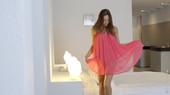 Michaela-Isizzu-Pink-Dress-a6vuc0uruq.jpg
