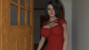 Ring of Lust Version 0.0.8a + Compressed by Votan