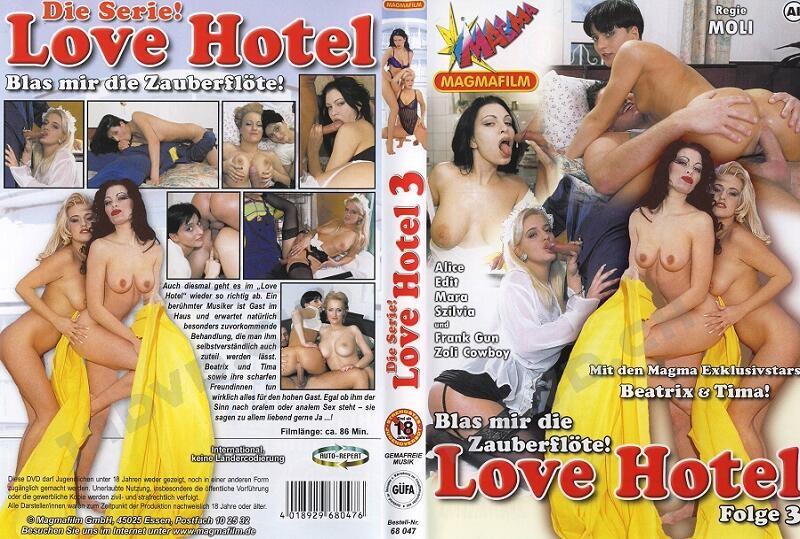 All Sex Full Movie