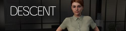 Descent - Version 0.2 by Ryder77