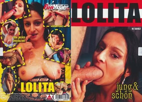Amateurs - Lolita (2019/HD)