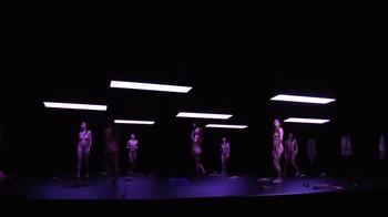 Celebrity Content - Naked On Stage - Page 16 Mi79u8zjo8qa