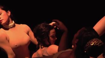 Celebrity Content - Naked On Stage - Page 16 Rgmb81vj2v78