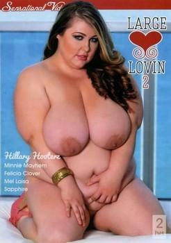 Large Lovin #2