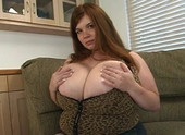 LEXX Big Tits