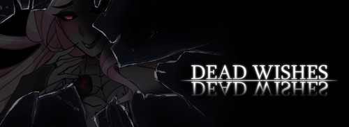 Violet - Dead Wishes - Version 1.21