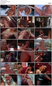 Penthouse: Pet Of The Year Play-Off 1997 & 1998 Winners (1997-1998)