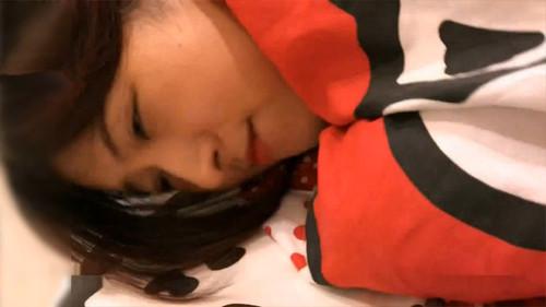 這邊是性感女醉酒睡被各种玩弄射[avi/405m]圖片的自定義alt信息;548298,729944,wbsl2009,2