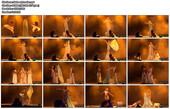 Celebrity Content - Naked On Stage - Page 16 5vr2vxwpybz8