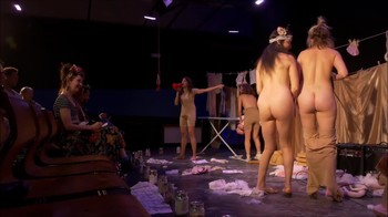 Celebrity Content - Naked On Stage - Page 17 Ffph5t1priml