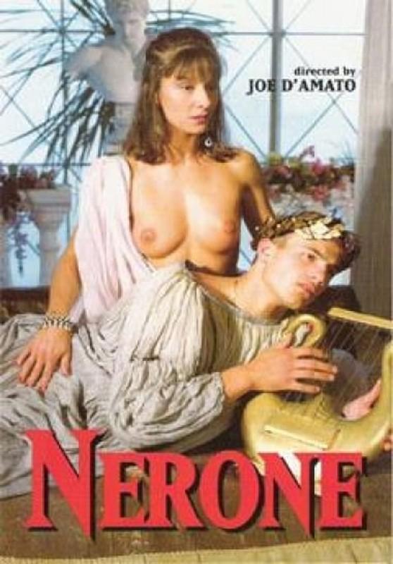 Нерон извращения императора в ролях мастурбация ролики порно