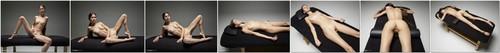 [Hegre-Art] Leona - Naked Massage Art
