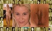 Face & Vagina - Part 5a6wg1in2ix.jpg