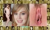 Face & Vagina - Part 5o6wg1hw2cl.jpg