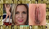 Face & Vagina - Part 5d6wg1ipzsw.jpg