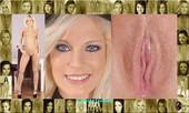 Face & Vagina - Part 5i6wg1h4gkr.jpg