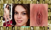 Face & Vagina - Part 5m6wg1i2sbl.jpg