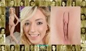 Face & Vagina - Part 5i6wg1gobpf.jpg