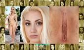 Face & Vagina - Part 5n6wg1gndmx.jpg