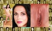 Face & Vagina - Part 5b6wg1iof2s.jpg
