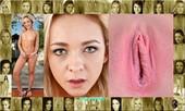 Face & Vagina - Part 5h6wg1hsh5m.jpg