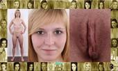Face & Vagina - Part 526wg1i9c1b.jpg