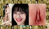 Face & Vagina - Part 506wg1hmz6w.jpg