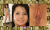 Face & Vagina - Part 506wg1g666i.jpg