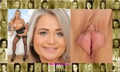 Face & Vagina - Part 526wg1gkwpw.jpg