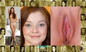 Face & Vagina - Part 506wg1hfdum.jpg