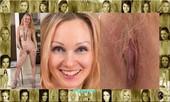 Face & Vagina - Part 5l6wg1igypg.jpg