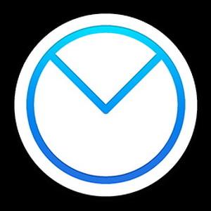 AirMail 3.6.58 для Mac OS X