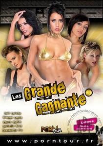 2i11v0s7f4ww Les Grandes Gagnante 3