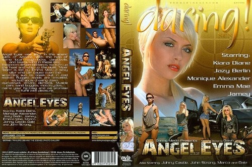 Angel Eyes [SD]
