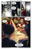 Black Pharaoh - Joker The Inner Joke (Batman)