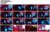 Celebrity Content - Naked On Stage - Page 17 Dmp8bi5v2cfq