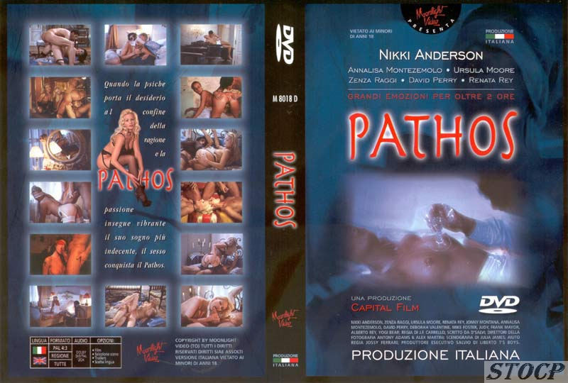 Pathos (1999)