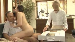 NSPS-144 Do Whatever You Want sc3